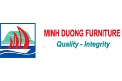 MINHDUONG FURNITURE