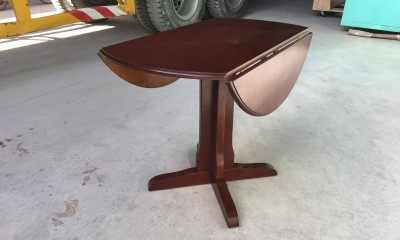 SAILA TABLE